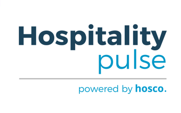 hospitality-pulse-by-hosco