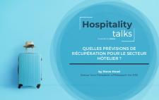box_secteur_hotelier